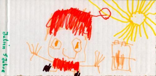 Weihanchtskarten_Kinder0121
