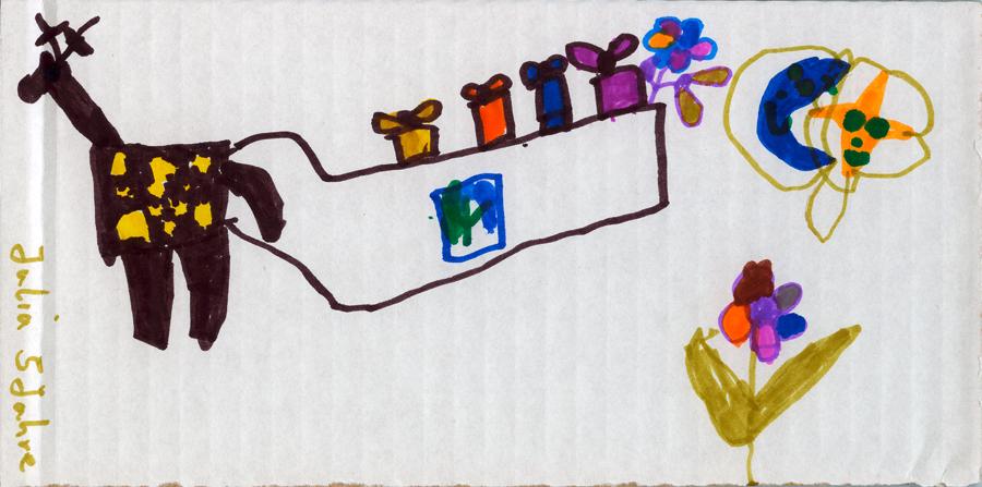 Weihanchtskarten_Kinder019