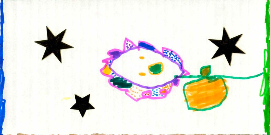 Weihanchtskarten_Kinder070~