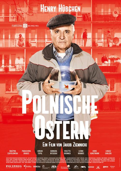 Polnische-Ostern