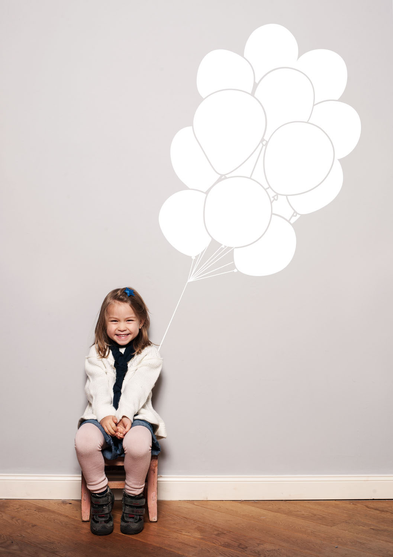 DSC_3294_Luftballons