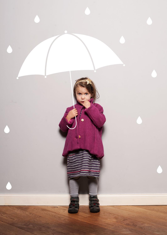 DSC_3488_Regenschirm