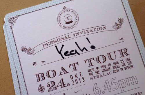 Invitation_BoatTour_UPdate