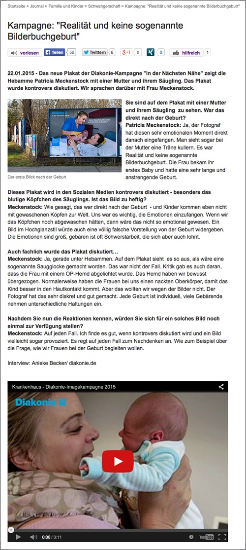 Diakonie_Kampagne2014_Ausschnitt