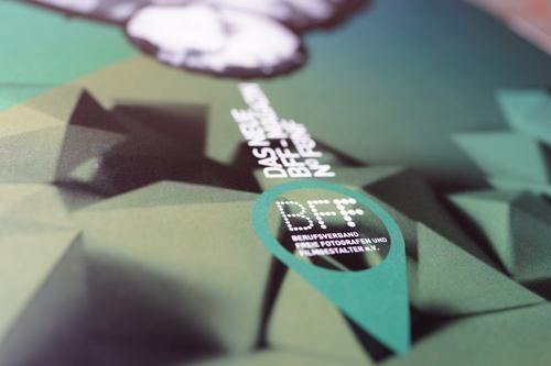DR_BFF_Award_4
