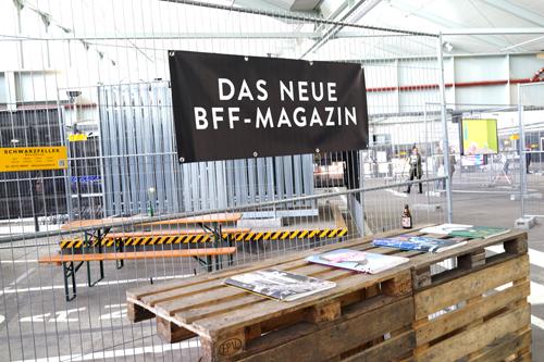 BFF_7.Aufschlag_3