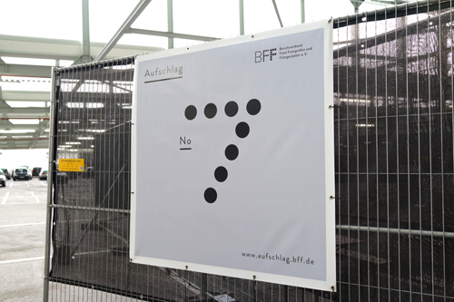 BFF_7.Aufschlag_9