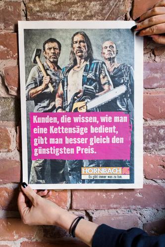 Hornbach-Bam