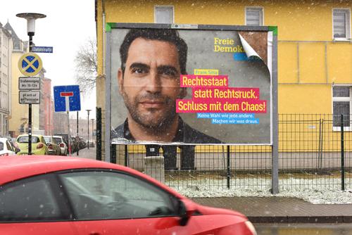 Darius-Ramazani_Frank-Sitta-FDP_07