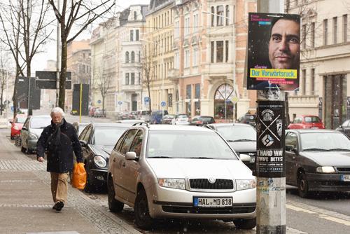 Darius-Ramazani_Frank-Sitta-FDP_09