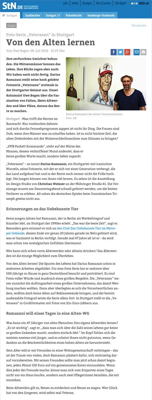 Stuttgarter-Nachrichten_ueber_Veteranen