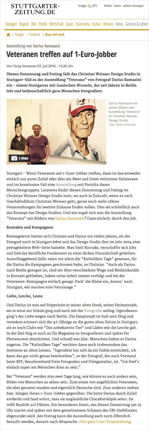 Stuttgarter-Zeitung_ueber_Veteranen