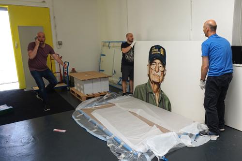 Ausstellung_CWeisser_Veterans_07