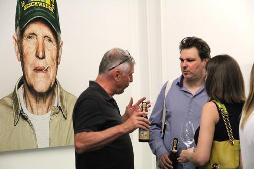 Ausstellung_CWeisser_Veterans_14
