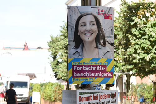 FDP_MV_Cecile_Bonnet-Weidhofer4