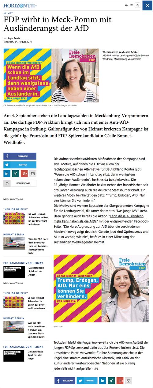 Horizont_FDP_CecileBonnet-Weidhofer