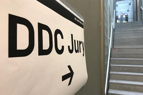 DDC_Jury_2016