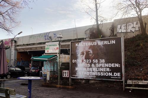 Grossflaeche_Stadtmission_5