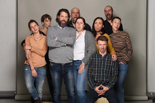 Gruppenbild_Allianz