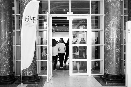 BFF_Photoweek_Stuttgart_1