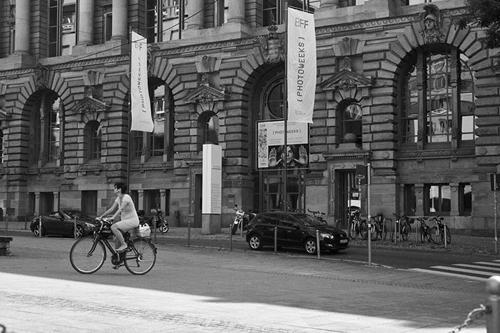 BFF_Photoweek_Stuttgart_11