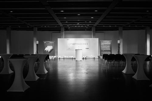 BFF_Photoweek_Stuttgart_2