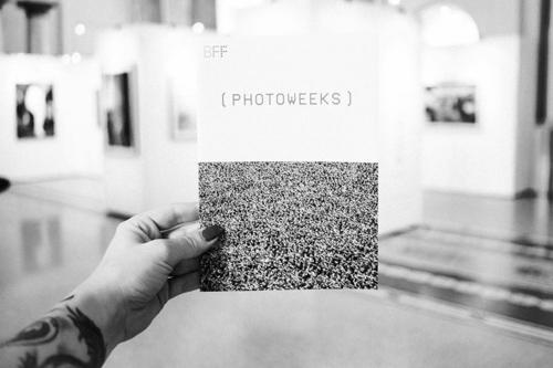 BFF_Photoweek_Stuttgart_6