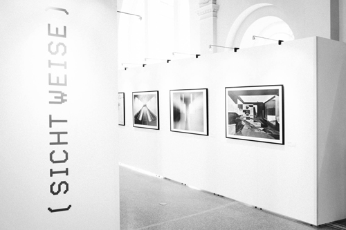 BFF_Photoweek_Stuttgart_7