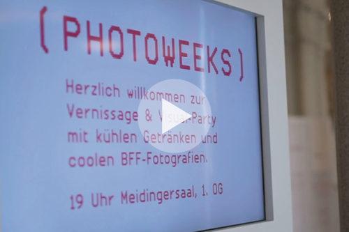 Photoweeks_Vorschaubild_Film
