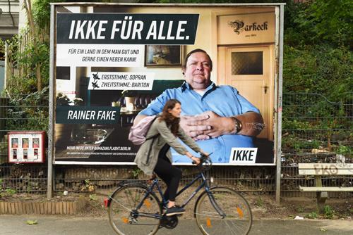 RainerFake_4