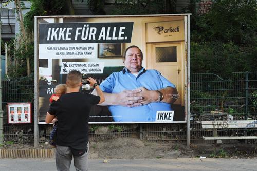 RainerFake_5
