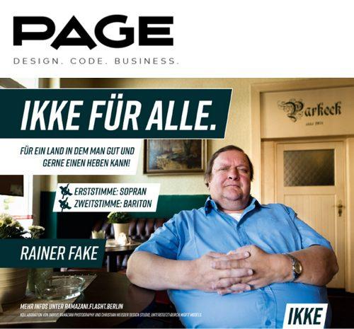 Page_über_RainerFake_3