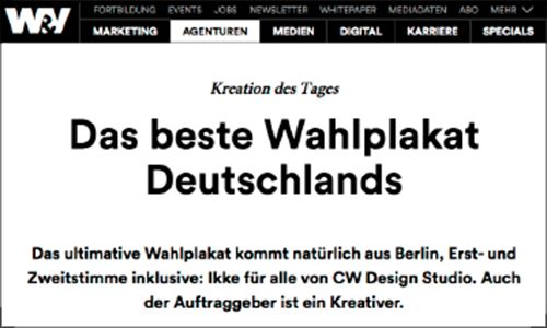 W&VüberRainerFake_2
