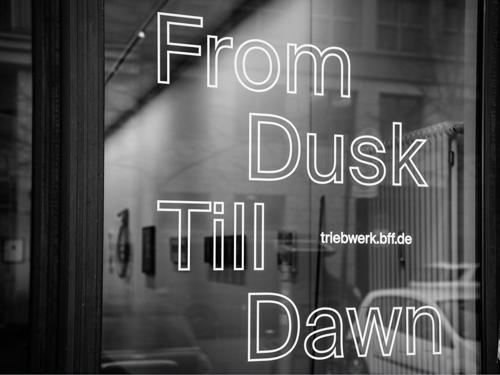 BFF-Dusk-Dawn_15