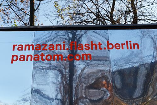 Ramazani_Grossflaeche_Spiegel-Panatom_06