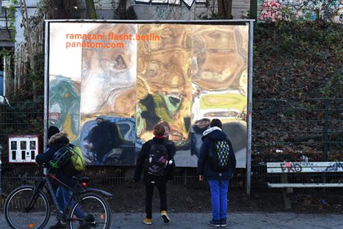 Ramazani_Grossflaeche_Spiegel-Panatom_07
