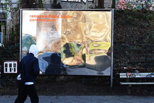 Ramazani_Grossflaeche_Spiegel-Panatom_08