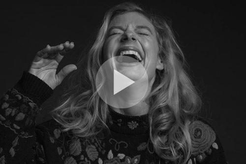 Welttag_des_droehnenden_Lachens_Vorschaubild