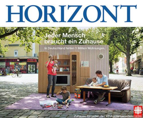 Horizont_about_Caritas_Titel2