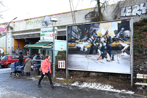 Billboard_Athens_01