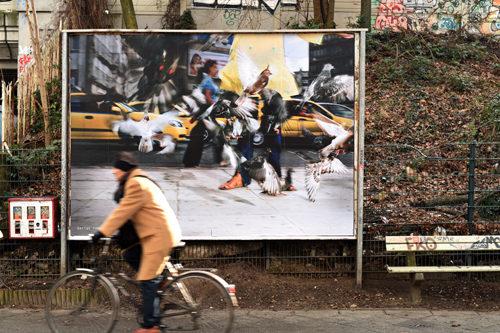 Billboard_Athens_03
