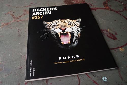 FischersArchive_01