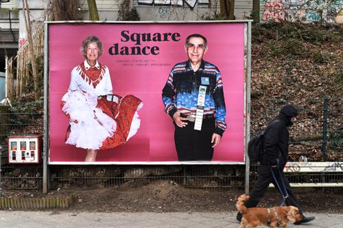 Squaredance_04